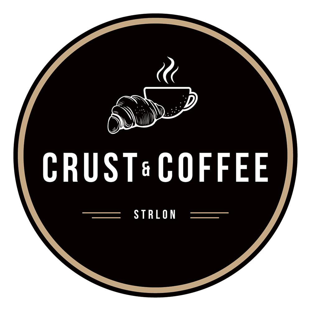 Crust-&-Coffee-Logo-sq