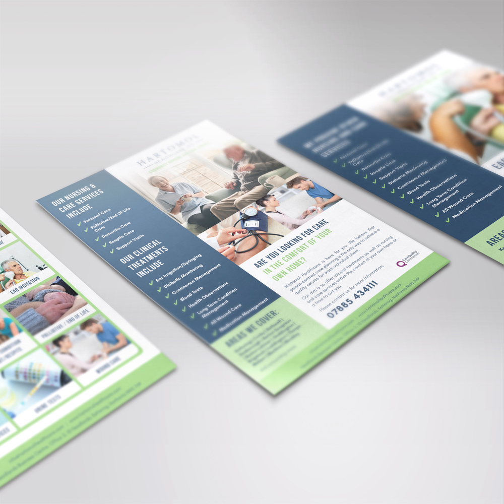 Flyer-Poster-A5-PSD-Mockup-SQUARE