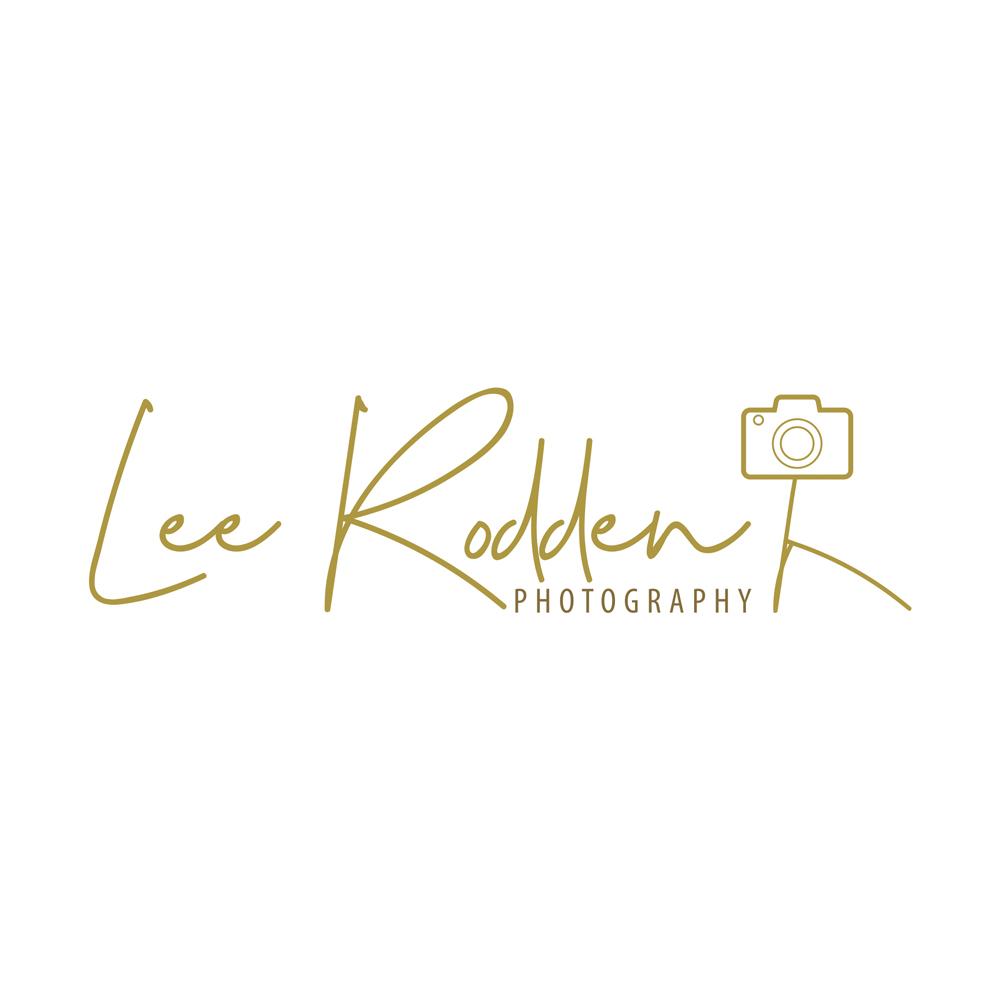 Lee-Rodden-Logo