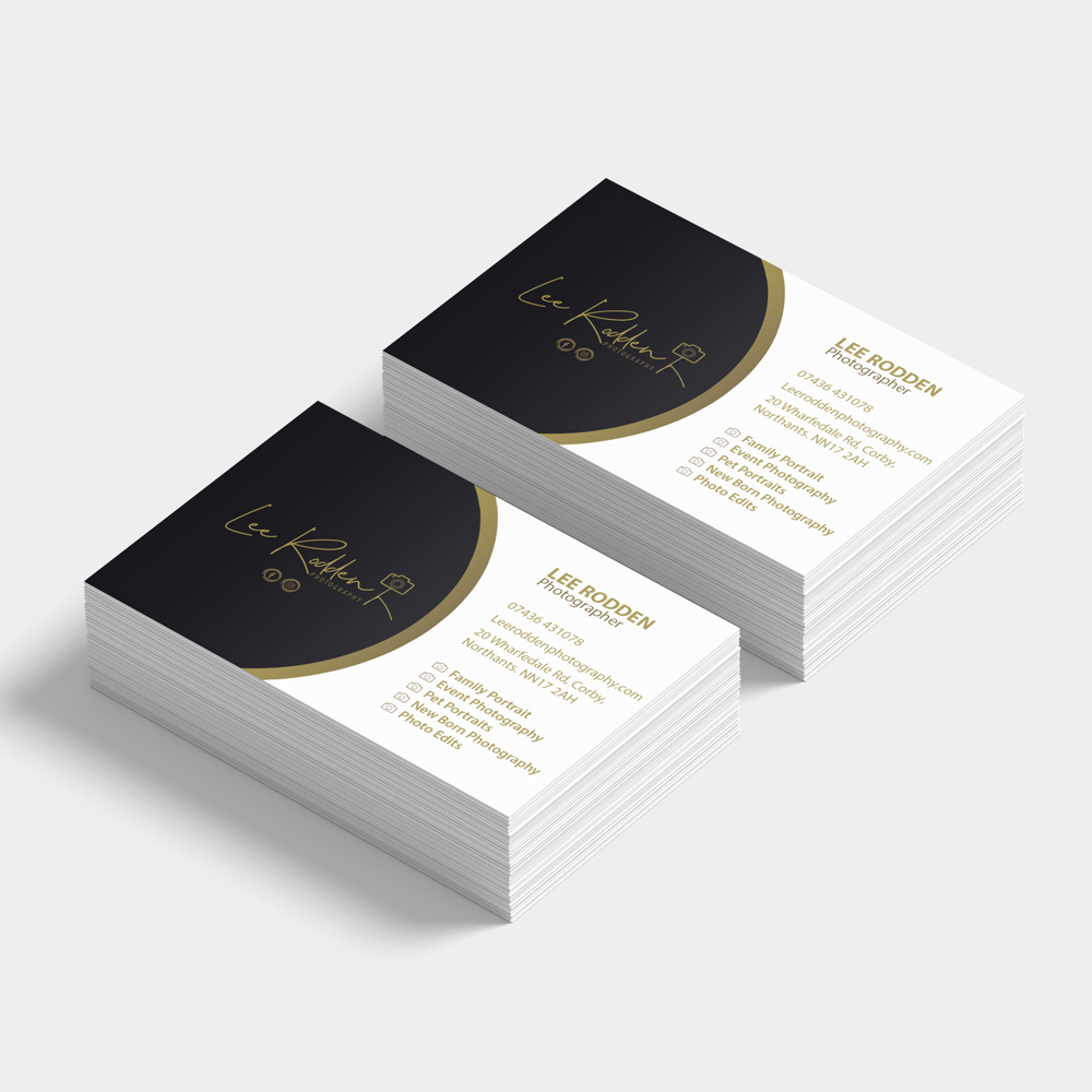 Lee-Rodden-business-card