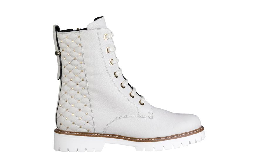 eva-omg-white-002-new