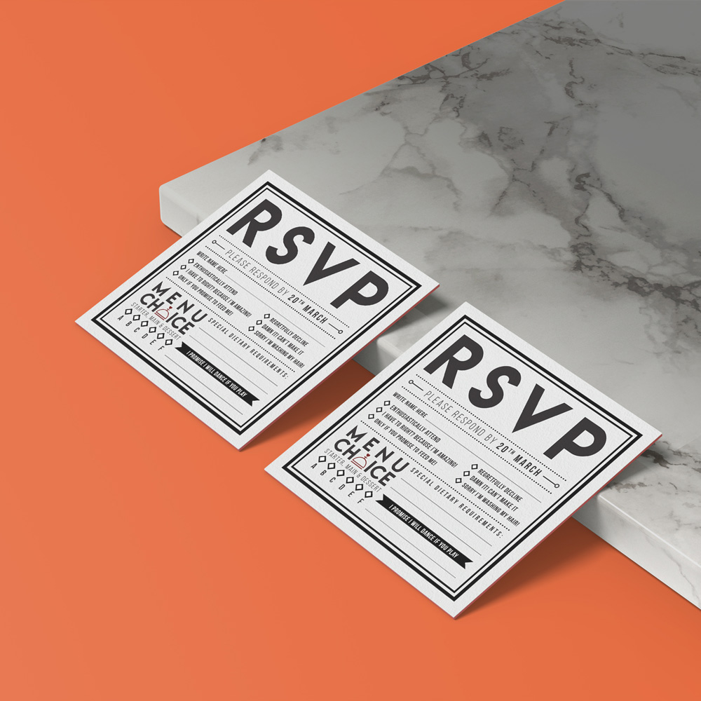 our-wedding-RSVP