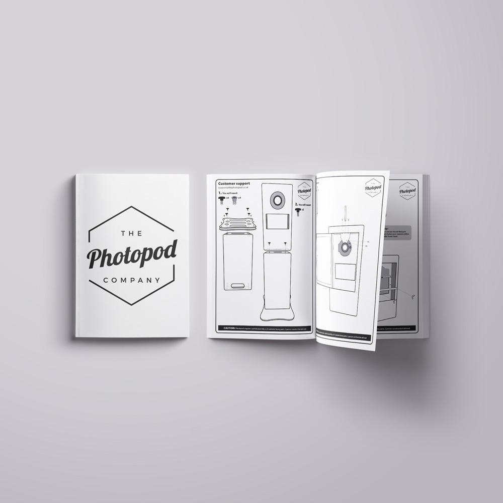 photo-pod-company
