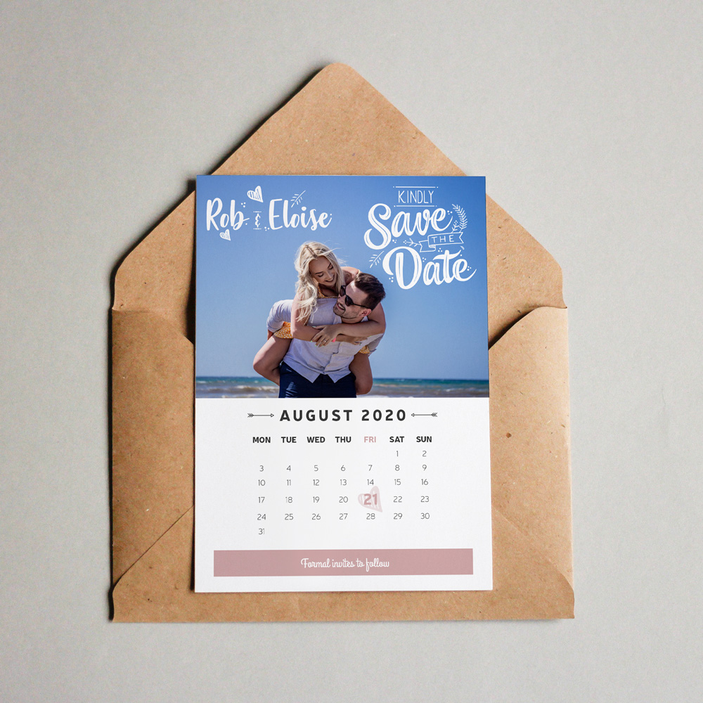 rob-&-eloise-wedding-save-the-date