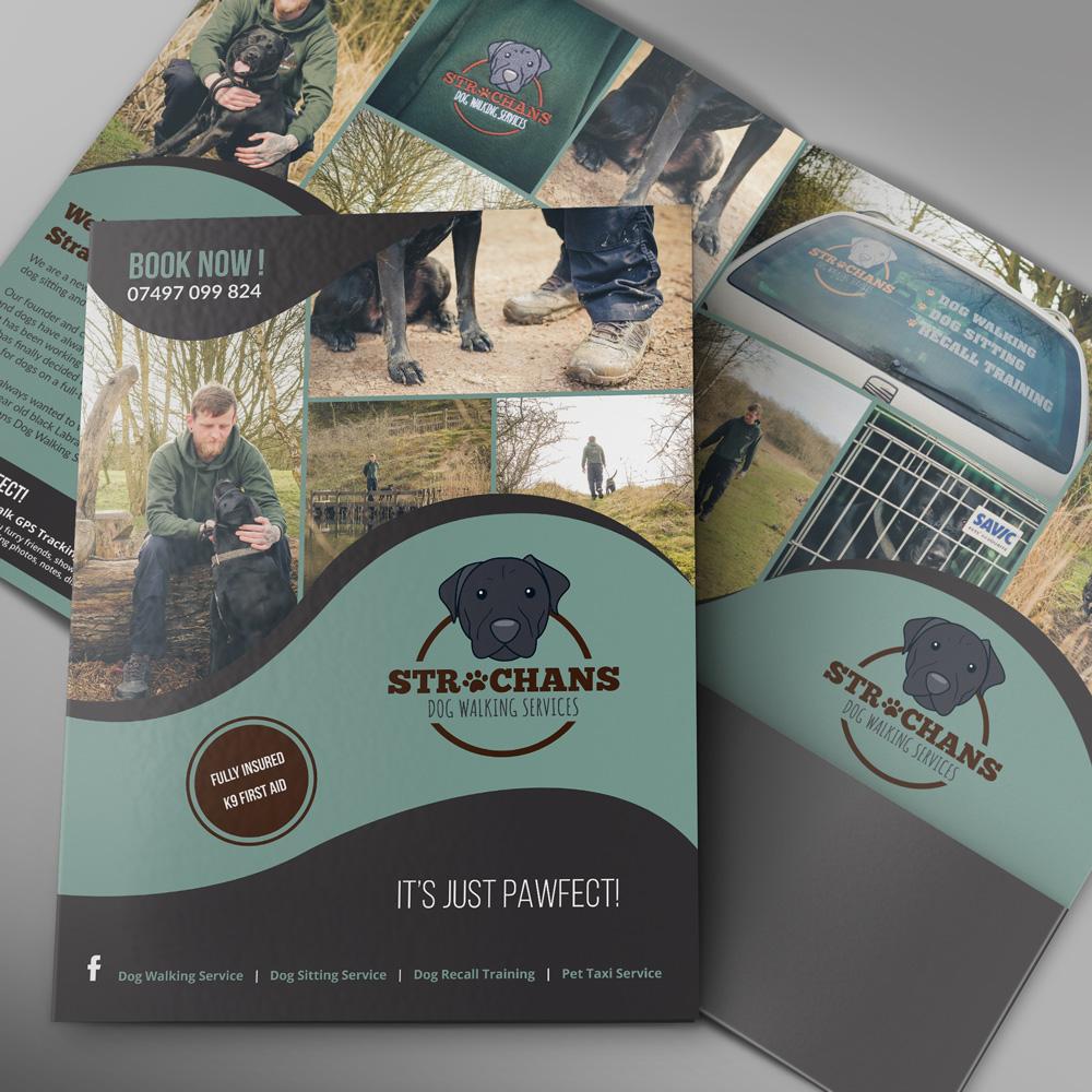 strachans-presentation-folder
