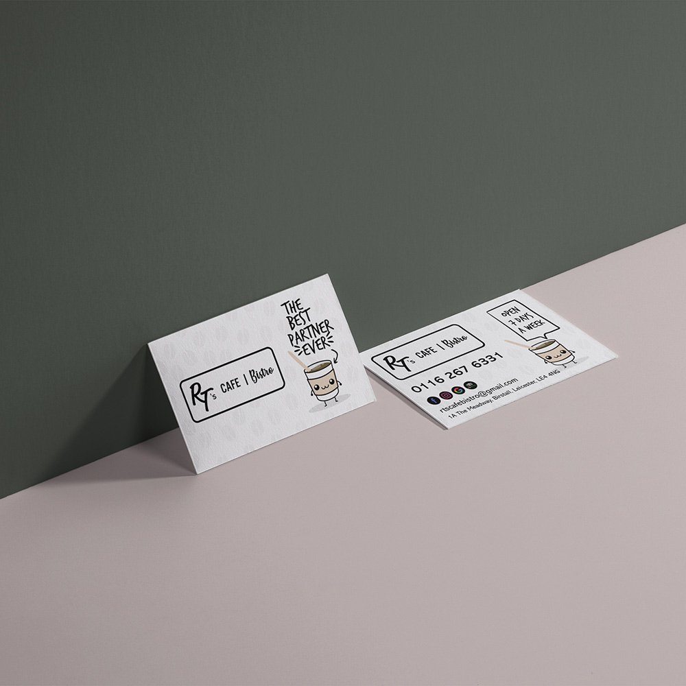 RTs-business-card