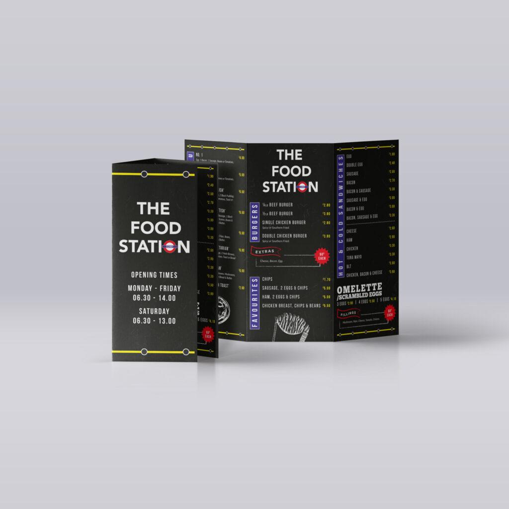the-food-station-menu