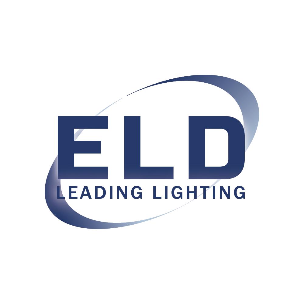 ELD Logo-01