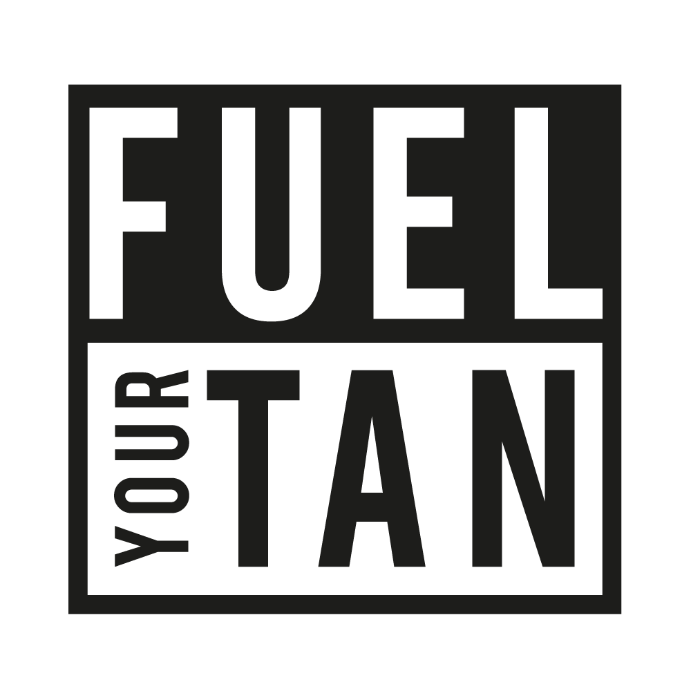 Fuel Your Tan Logo-01