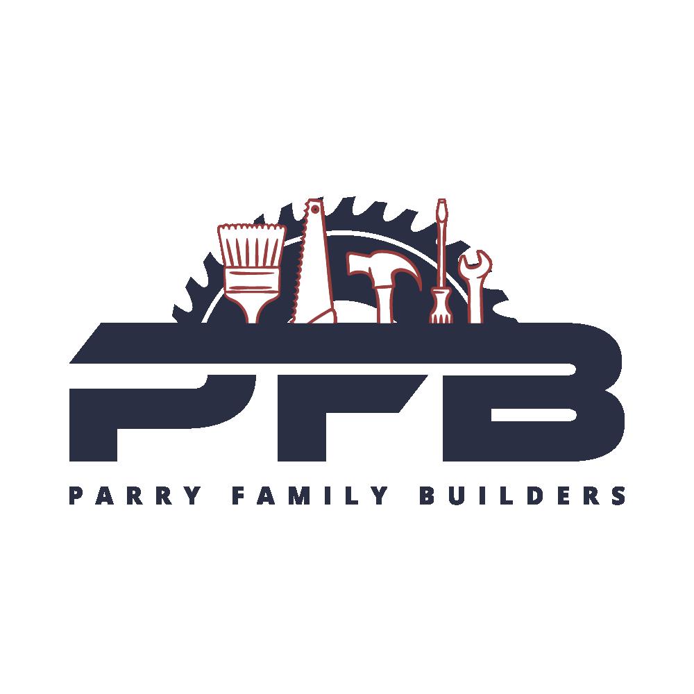 PFB Logo-01