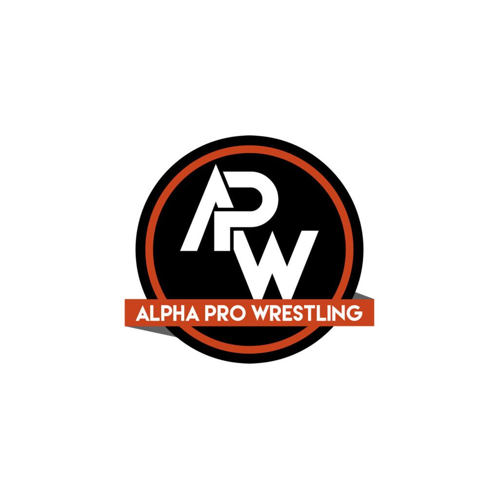 APW logo chosen colour opt orange