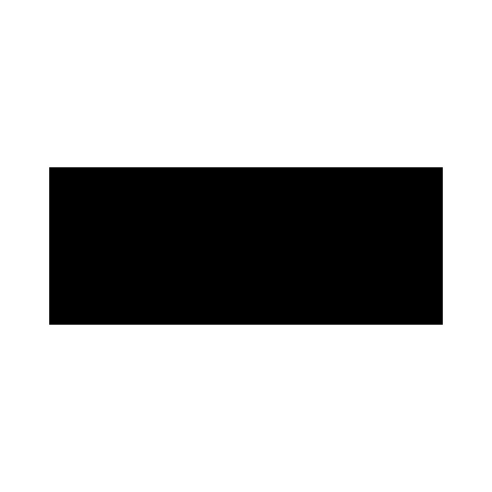 Crispinsshoes Logo-01