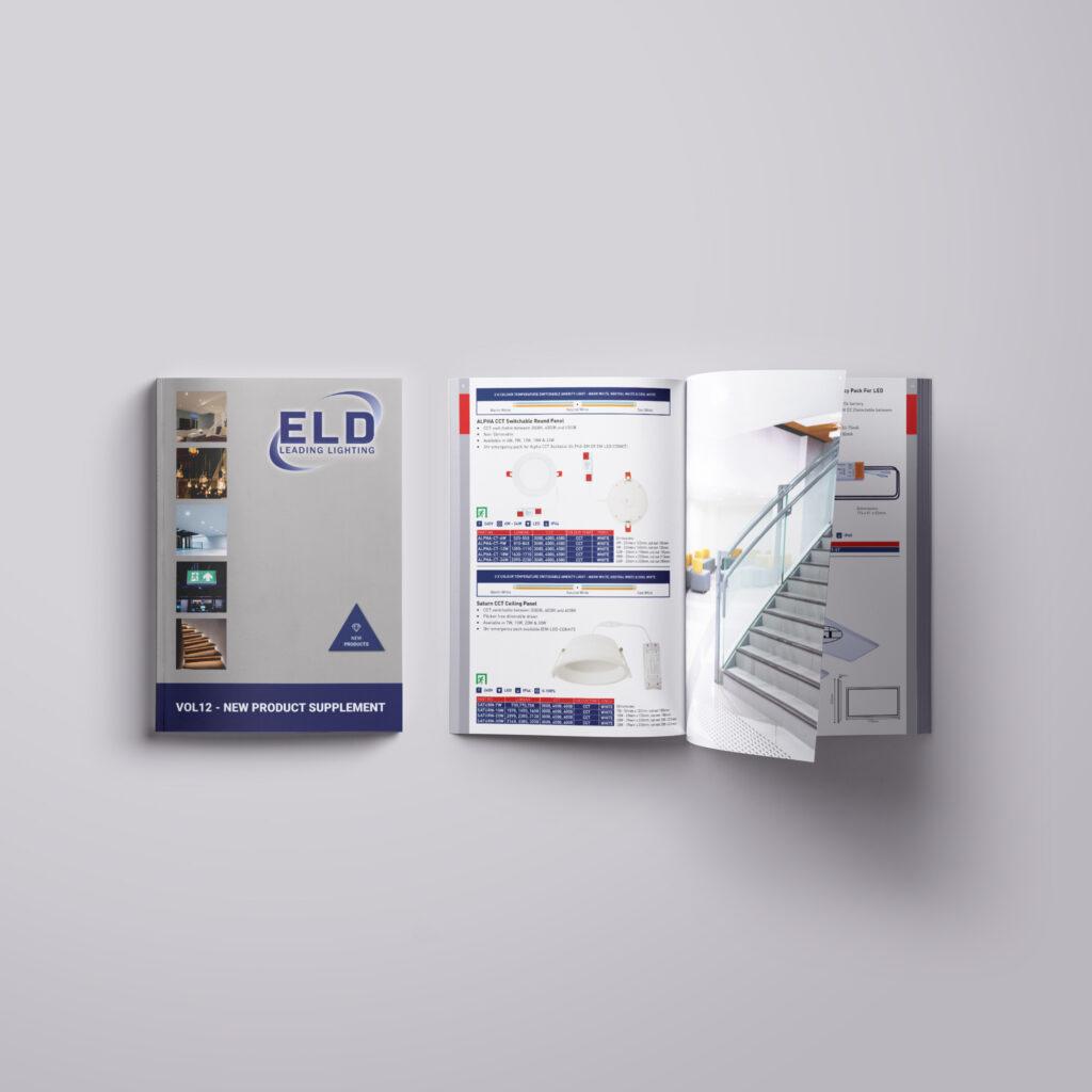 ELD Supplement