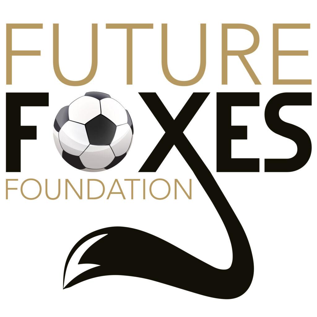 FF Logo_2048 x 2048 pxls
