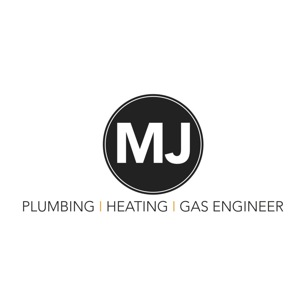 Matt Plumbing Logo_2048 x 2048 pxls