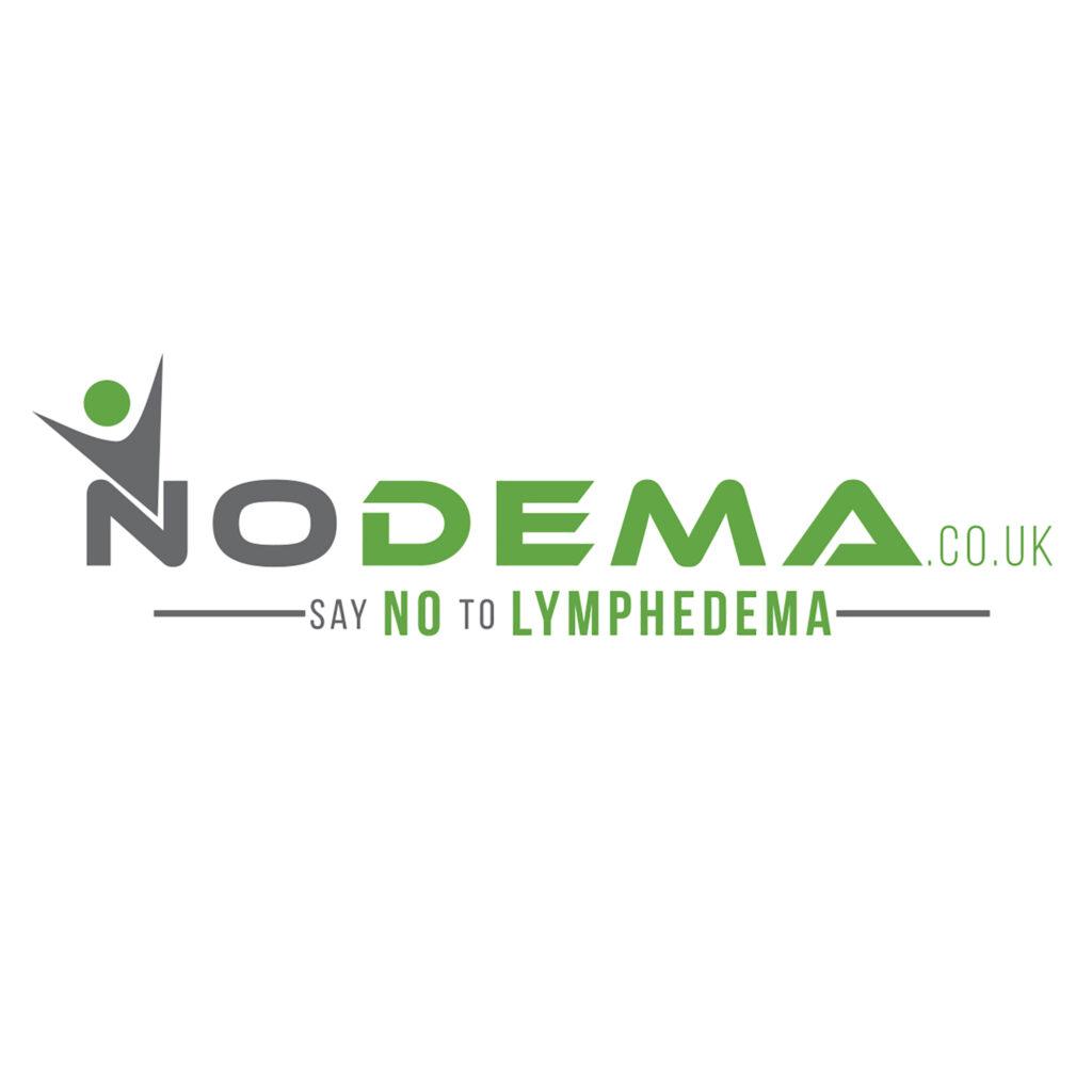 Nodema Logo_HR