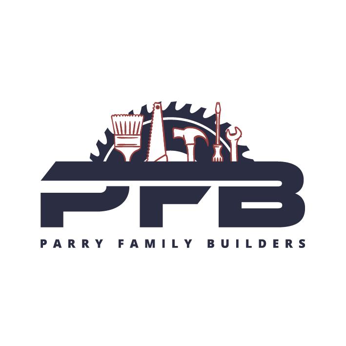 PFB Logo_IG Profile