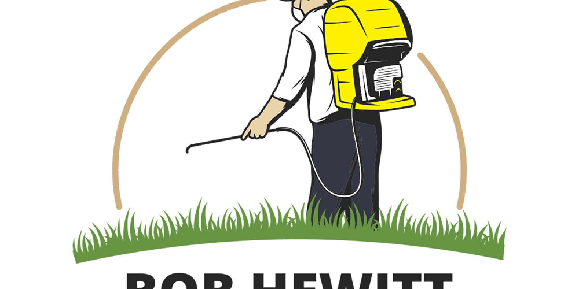 Hewitts-Lawn-Treatments-logo