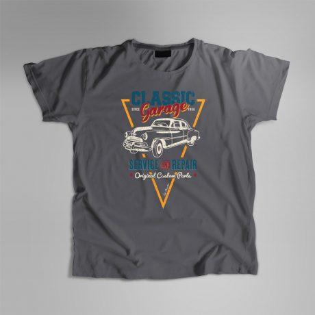 Tshirt-12