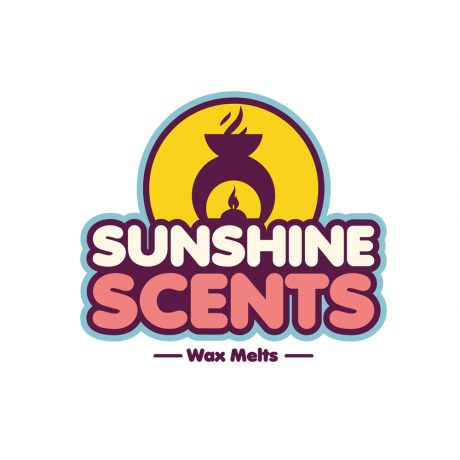sunshine-scents-logo